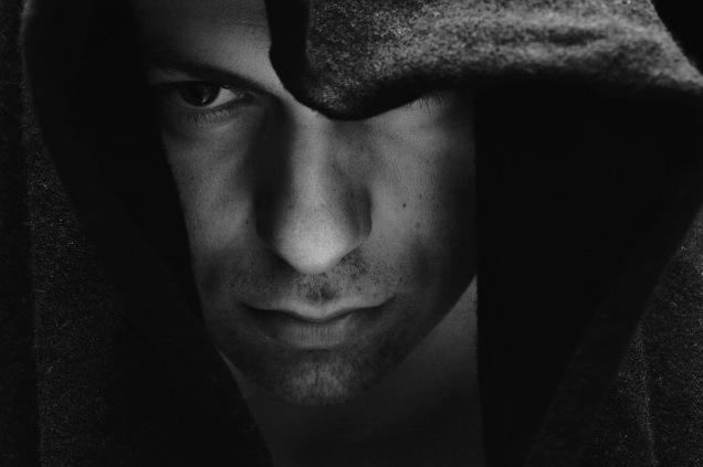 victim mentality – chosen4purpose